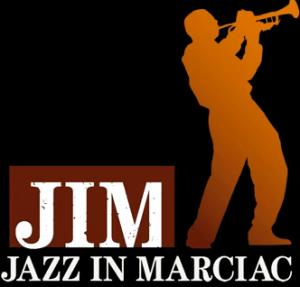 1-F-145-concerts-jazz-clubs-festivals-toulouse-logo-jim.jpg