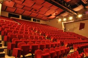salle spectacle toulouse
