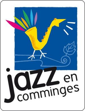 134-F-198-concerts-jazz-clubs-festivals-toulouse-PictoJAZZ-03bis.jpg