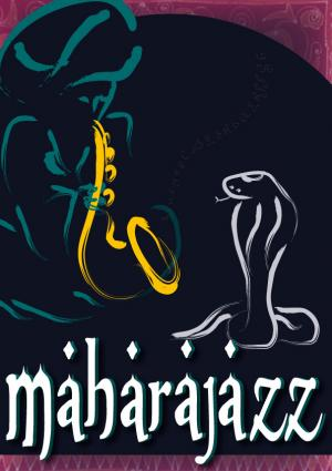 19-F-63-concerts-jazz-clubs-festivals-toulouse-MAHARAJAZZ_9.jpg